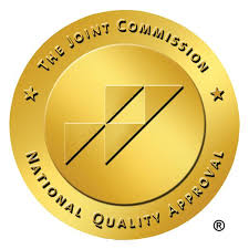 The Joint Commission Gold Seal of Approval for Sepsis Certification
